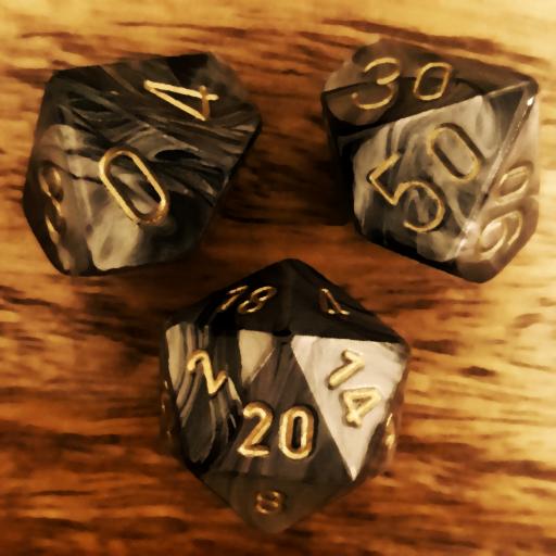 RPG Inn and Tavern Companion